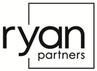 Ryan-partners-small-Logo.png